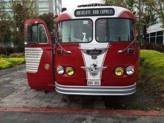 Food Truck Album