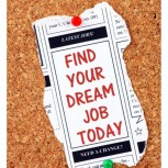 Find Your Dream Job.jpg