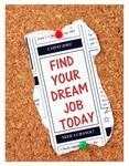 Job Classified small